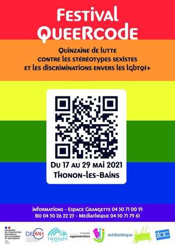 site de rencontre des gay organizations a Thonon les Bains